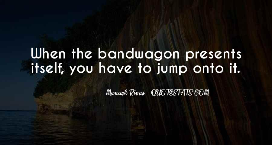 Manuel Rivas Quotes #1627937