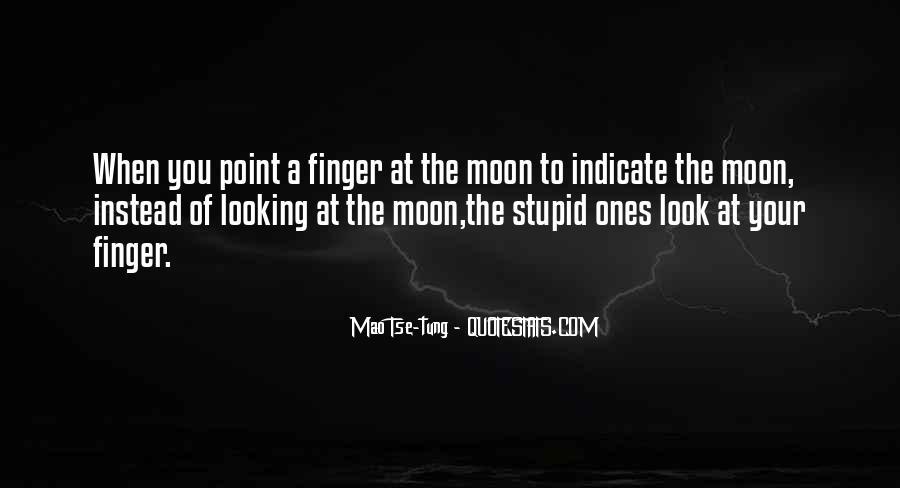 Mao Tse-tung Quotes #32562