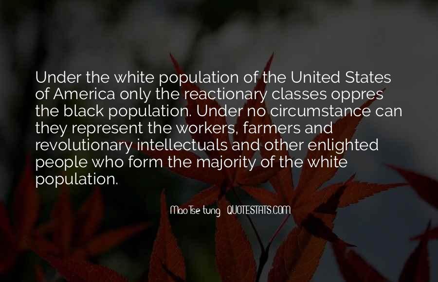 Mao Tse-tung Quotes #808096