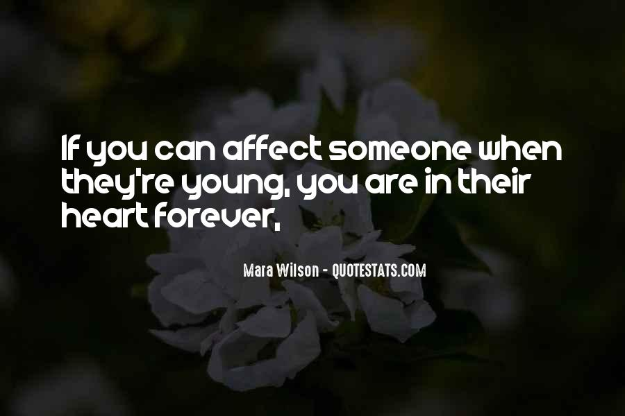 Mara Wilson Quotes #1254741