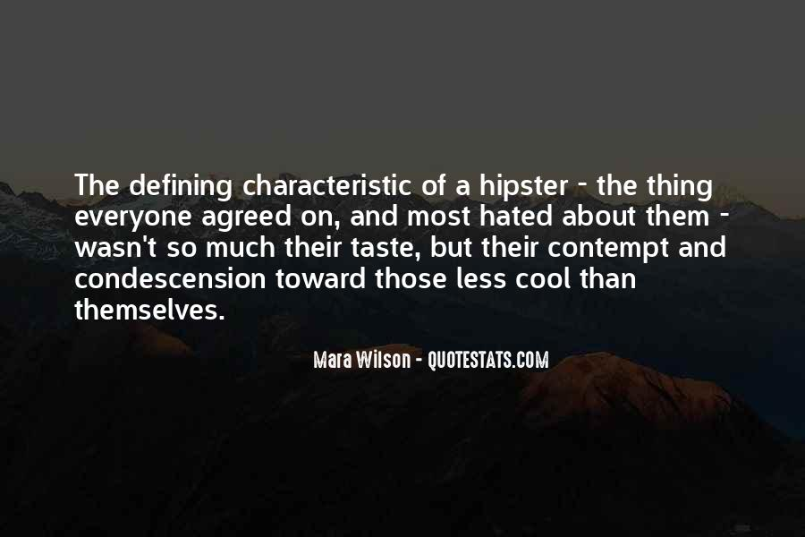 Mara Wilson Quotes #1483465