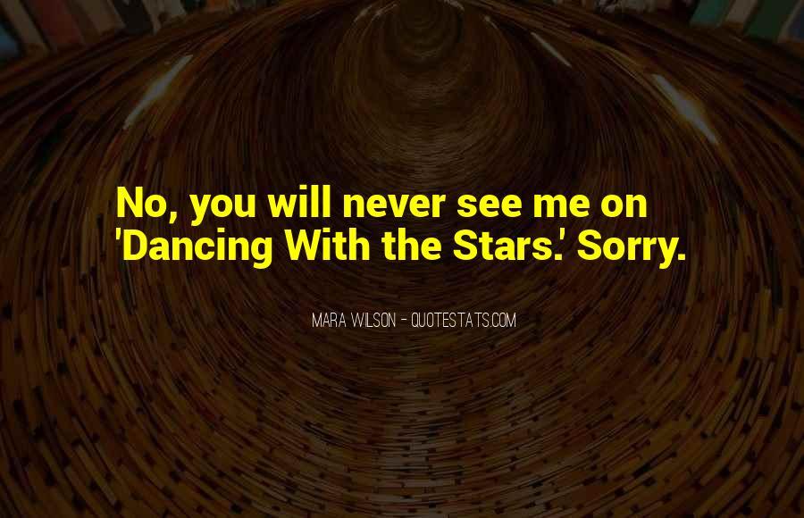 Mara Wilson Quotes #1542878