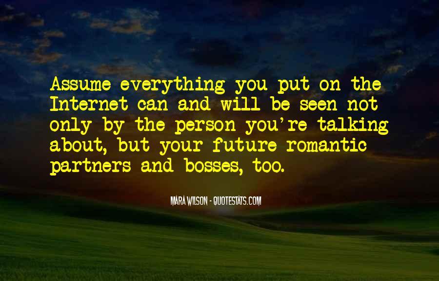 Mara Wilson Quotes #317272