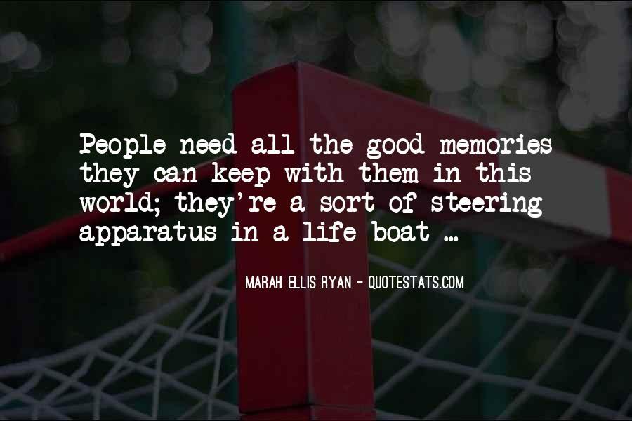 Marah Ellis Ryan Quotes #657765