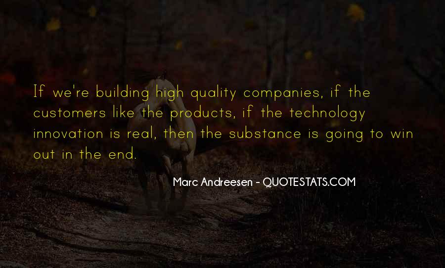 Marc Andreesen Quotes #38099