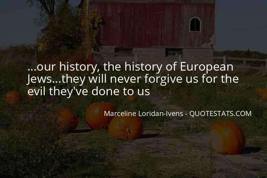 Marceline Loridan-Ivens Quotes #487176