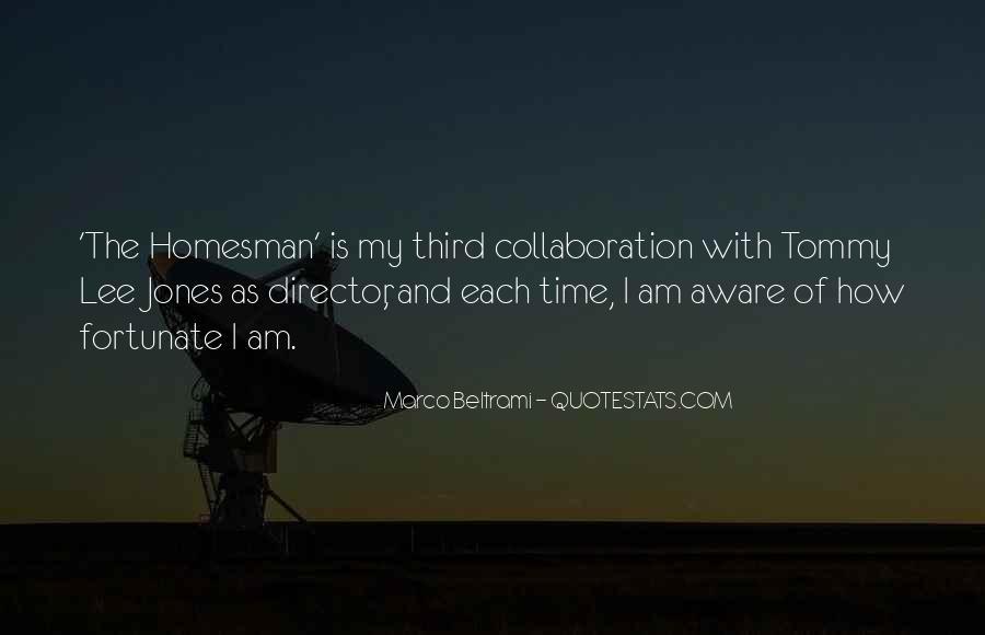 Marco Beltrami Quotes #1536089