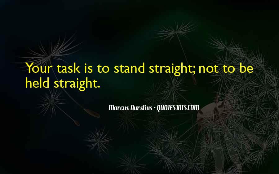 Marcus Aurelius Quotes #1078368