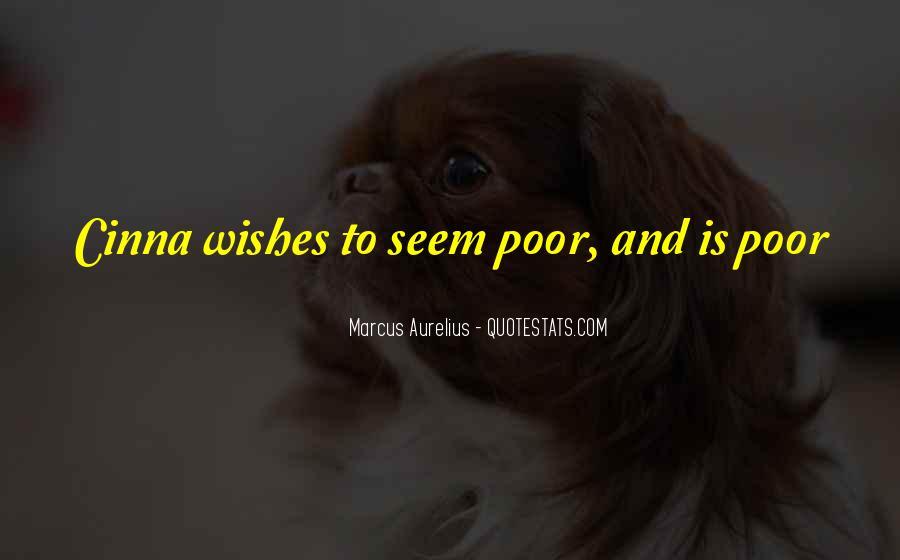 Marcus Aurelius Quotes #1123710