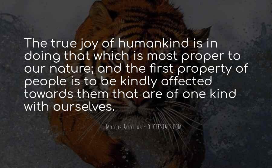 Marcus Aurelius Quotes #1224175