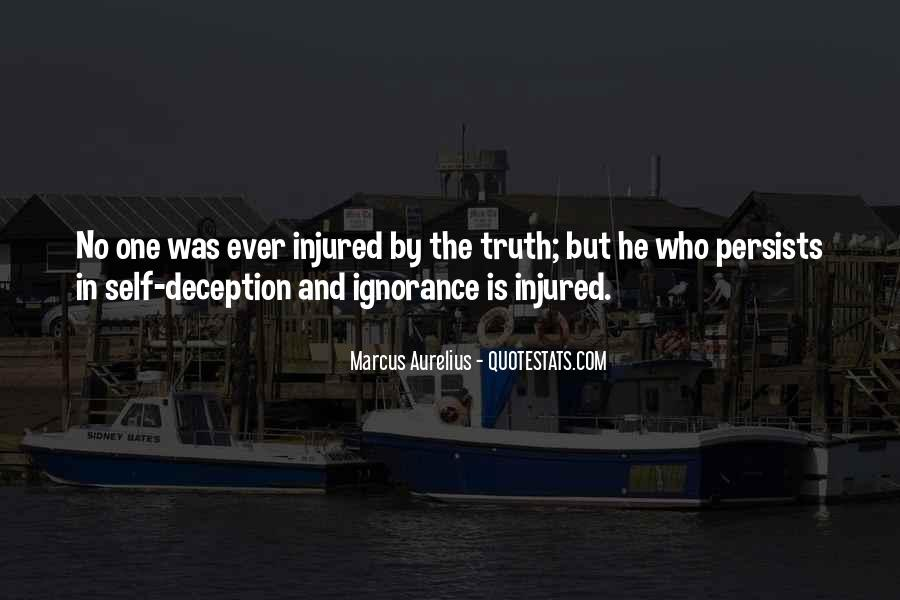 Marcus Aurelius Quotes #1640205