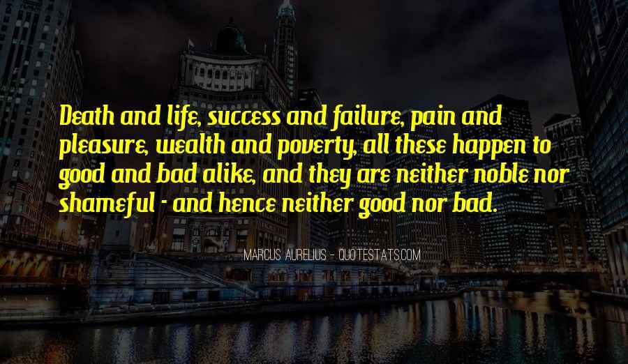 Marcus Aurelius Quotes #280316