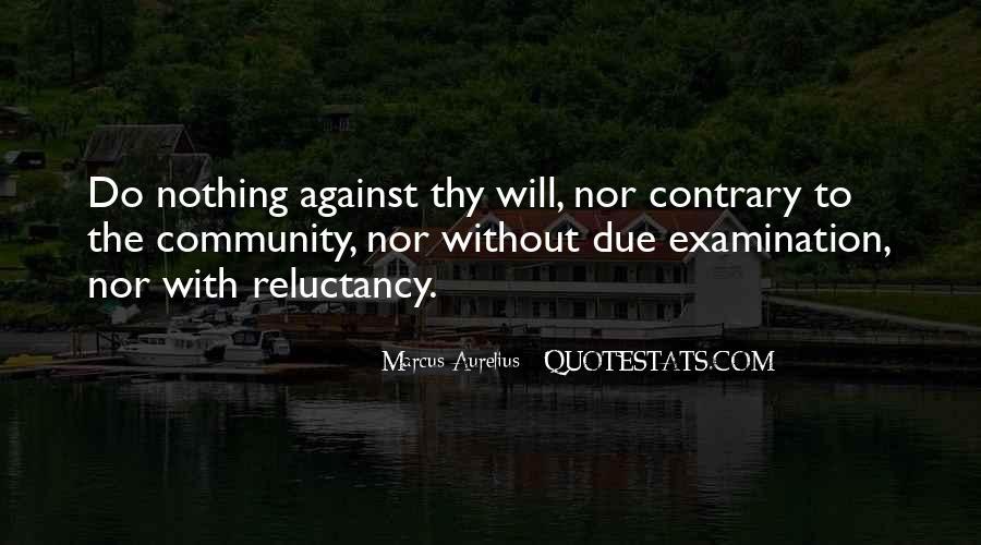 Marcus Aurelius Quotes #368961