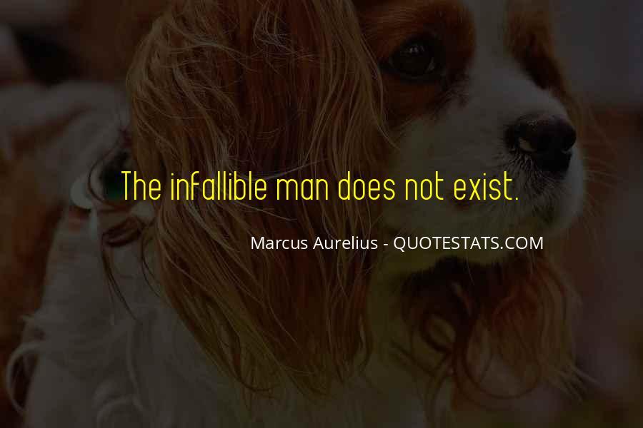 Marcus Aurelius Quotes #548908