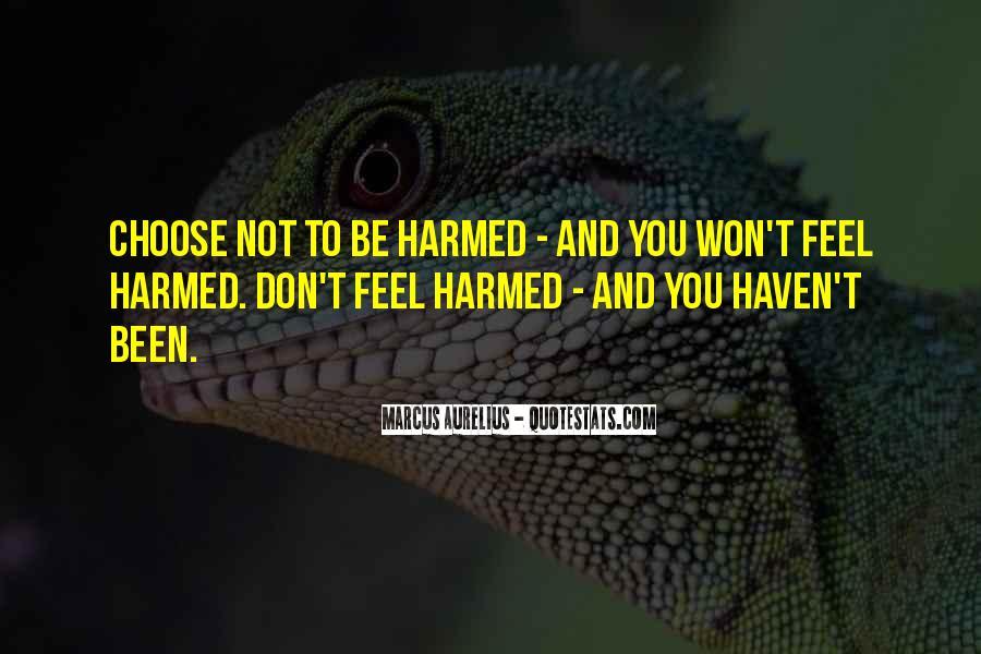 Marcus Aurelius Quotes #598096