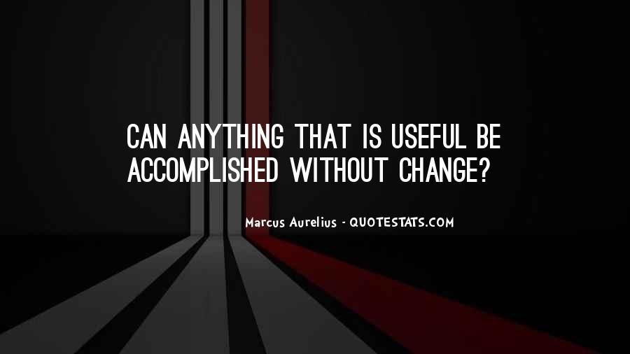 Marcus Aurelius Quotes #717697