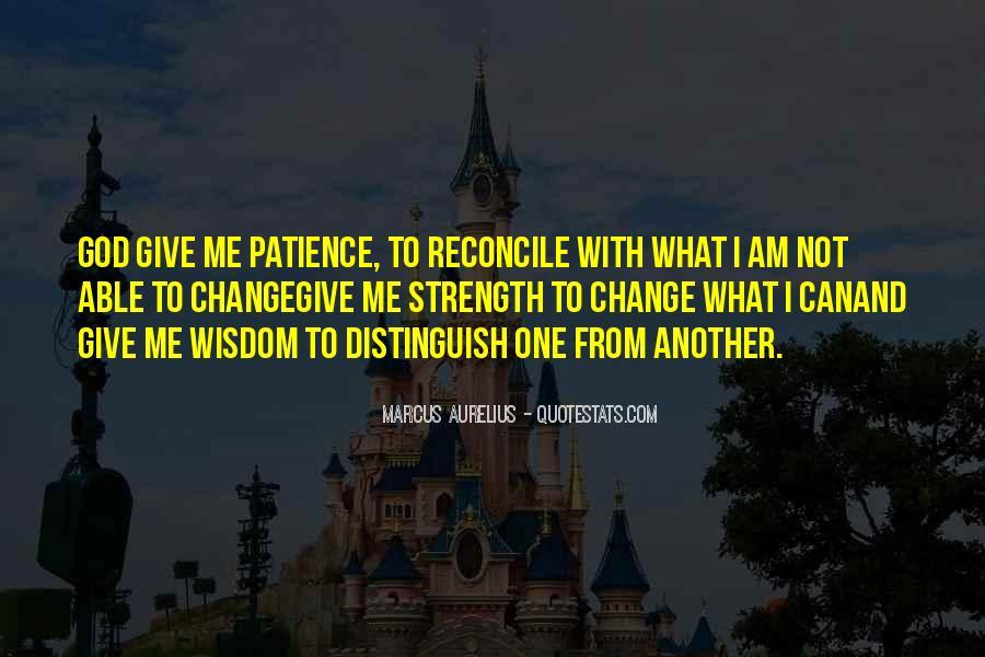 Marcus Aurelius Quotes #863980