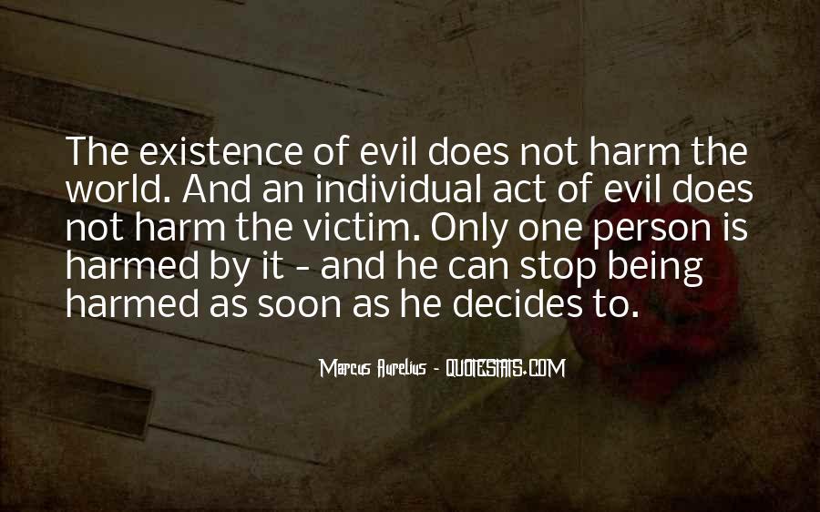 Marcus Aurelius Quotes #914839