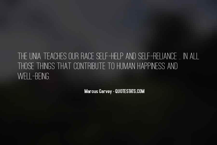 Marcus Garvey Quotes #1217177