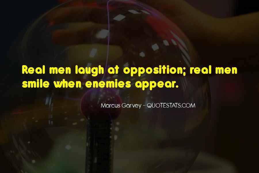 Marcus Garvey Quotes #50458