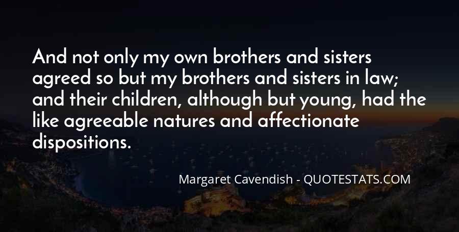 Margaret Cavendish Quotes #120782