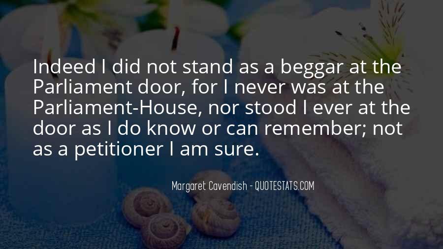 Margaret Cavendish Quotes #1253906