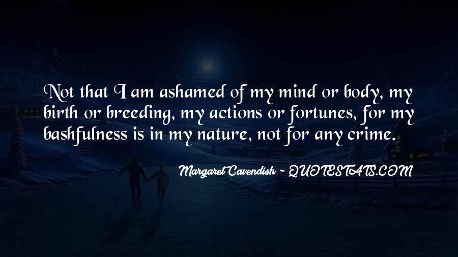 Margaret Cavendish Quotes #1333616