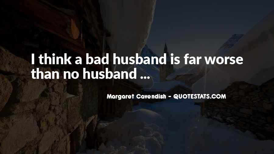 Margaret Cavendish Quotes #1407646