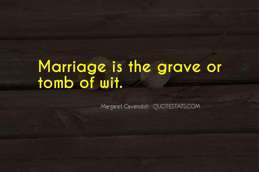Margaret Cavendish Quotes #924191
