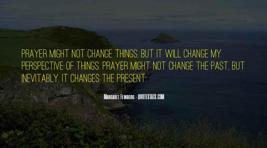 Margaret Feinberg Quotes #352830