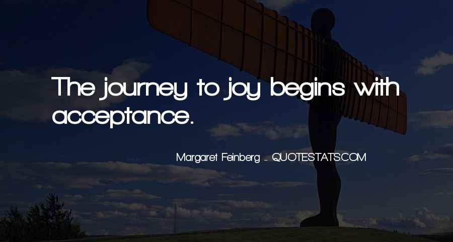 Margaret Feinberg Quotes #396291