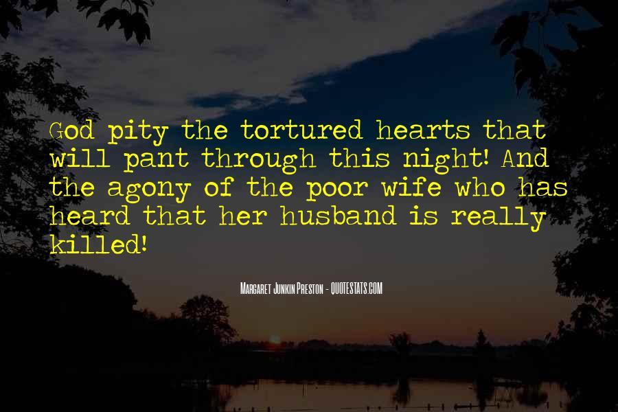 Margaret Junkin Preston Quotes #297406