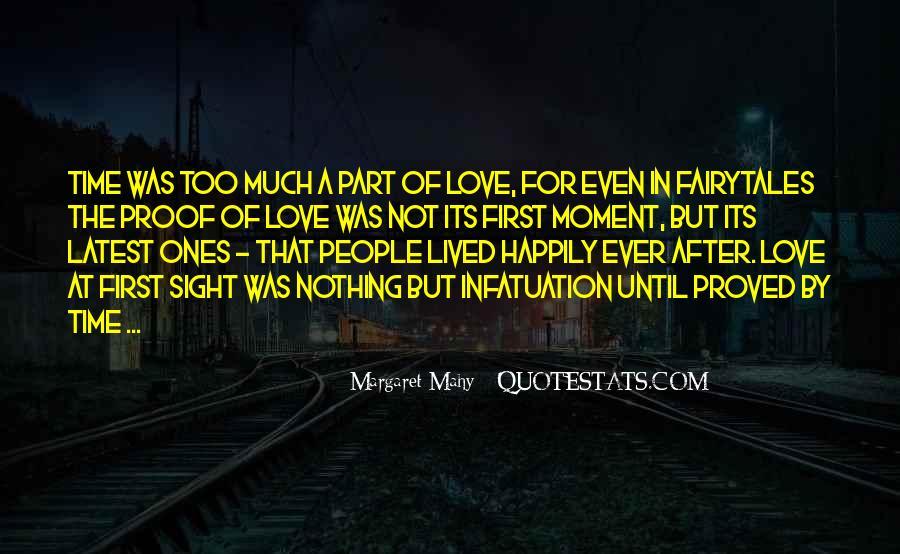 Margaret Mahy Quotes #1616048