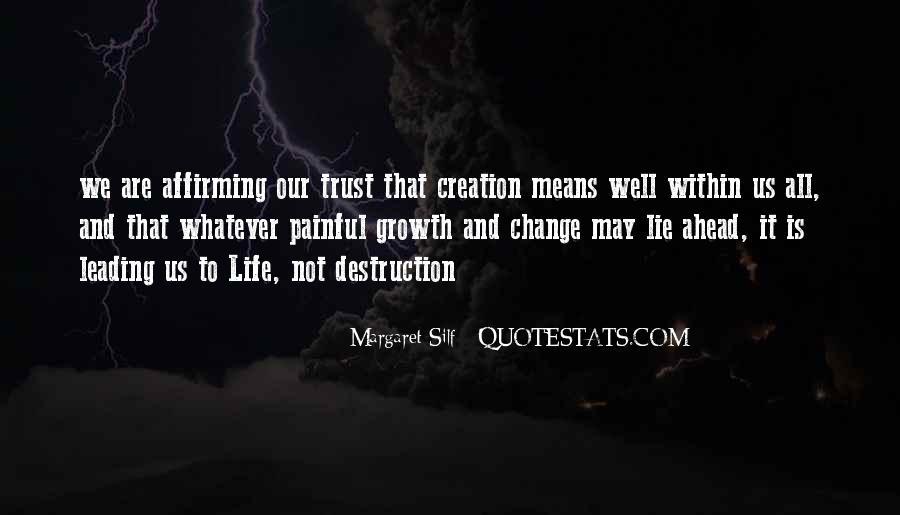 Margaret Silf Quotes #245224