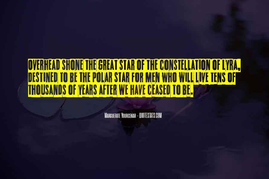 Marguerite Yourcenar Quotes #1128501