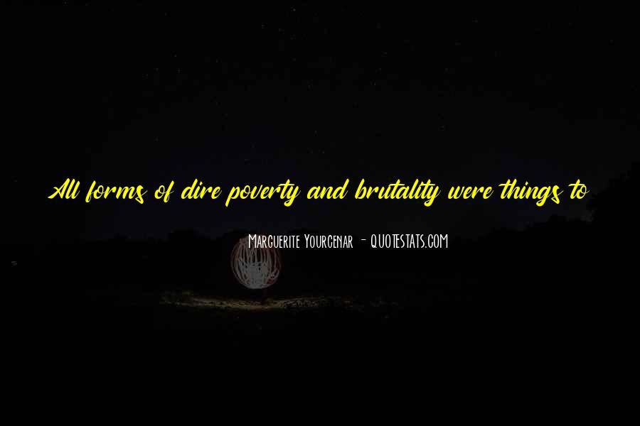 Marguerite Yourcenar Quotes #1130653