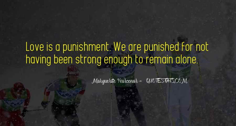 Marguerite Yourcenar Quotes #1252057