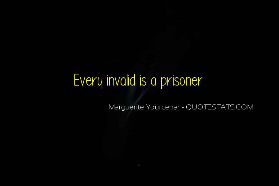Marguerite Yourcenar Quotes #1314057