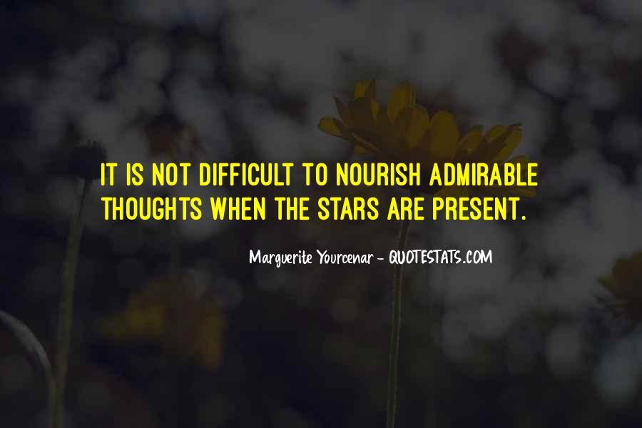 Marguerite Yourcenar Quotes #1388931