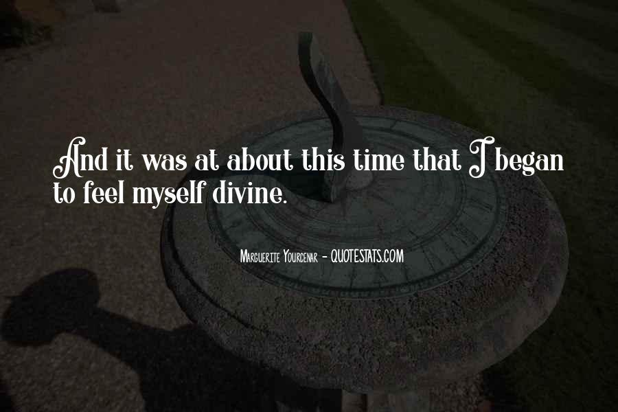 Marguerite Yourcenar Quotes #1567640