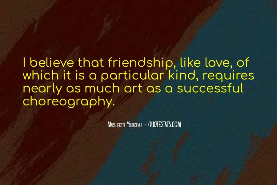 Marguerite Yourcenar Quotes #1591771