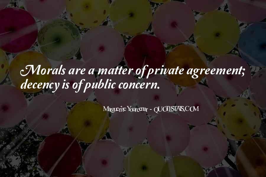 Marguerite Yourcenar Quotes #40740