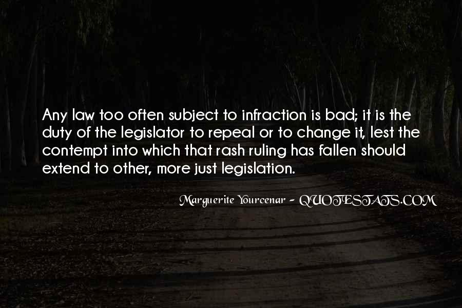 Marguerite Yourcenar Quotes #850738
