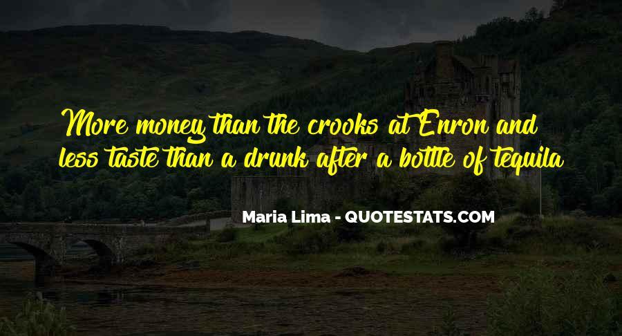 Maria Lima Quotes #1136988