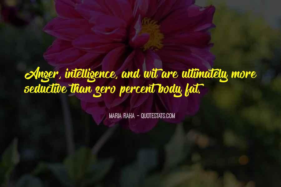 Maria Raha Quotes #326851