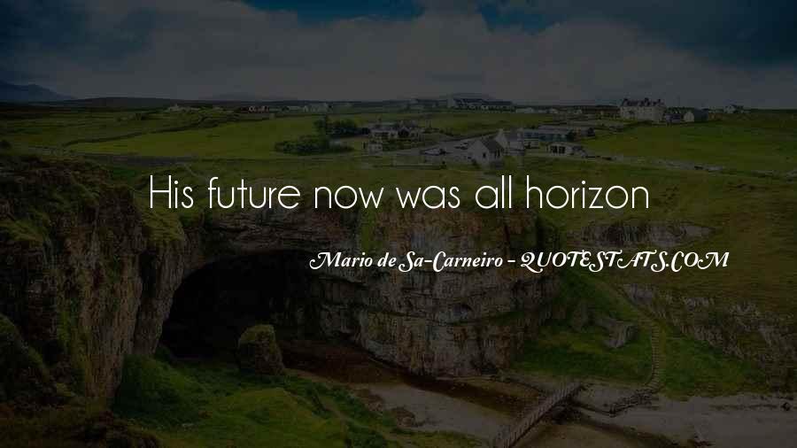 Mario De Sa-Carneiro Quotes #492950