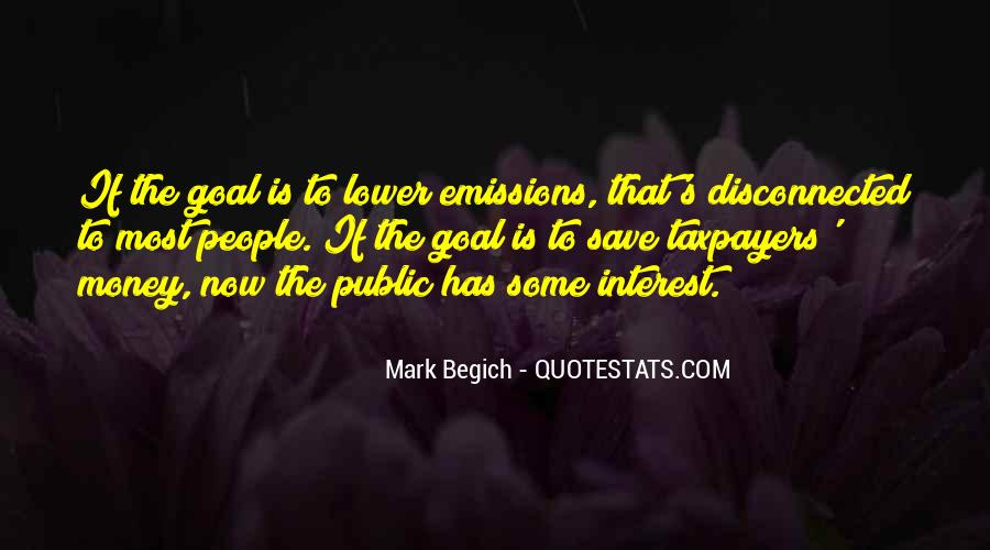 Mark Begich Quotes #255677
