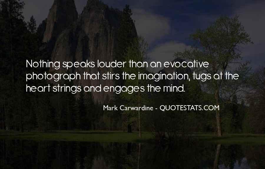 Mark Carwardine Quotes #1525528