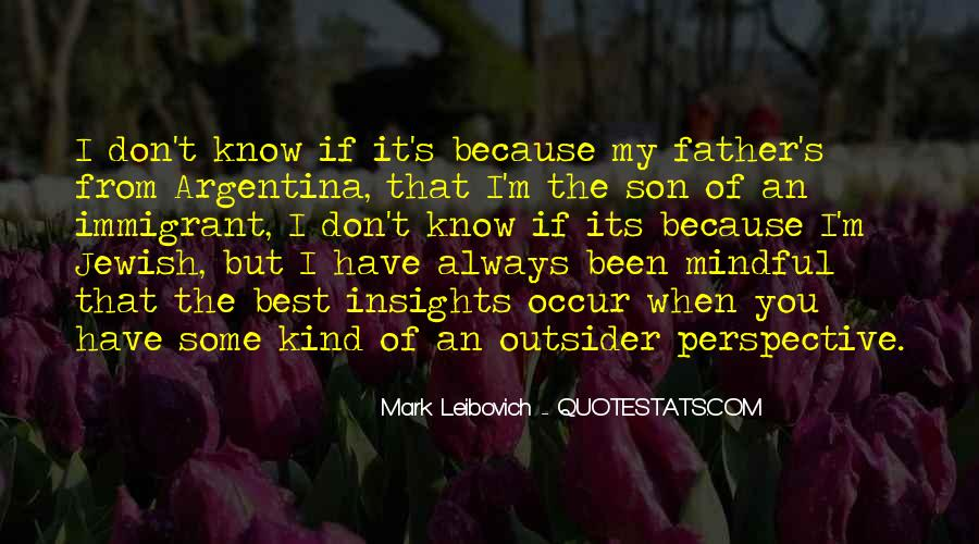Mark Leibovich Quotes #339318