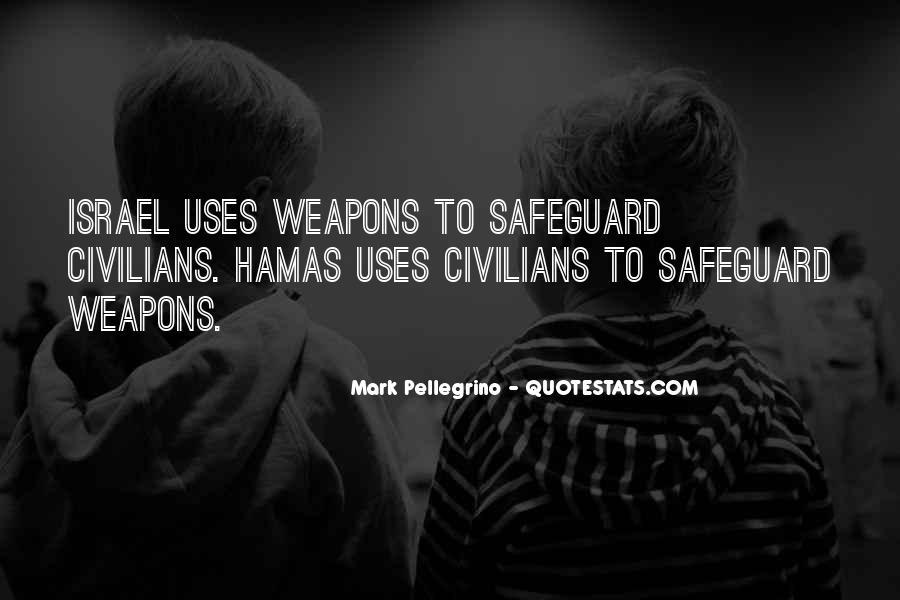 Mark Pellegrino Quotes #584788